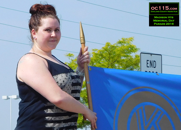 20160528_madison heights parade_99