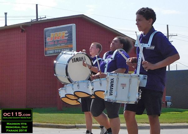 20160528_madison heights parade_9999