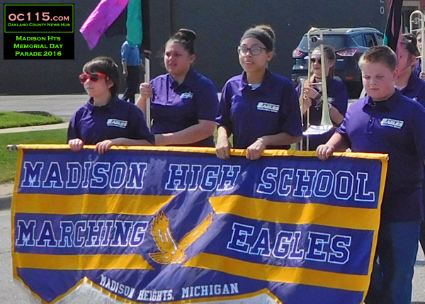 20160528_madison heights parade_999999999