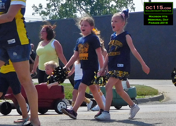 20160528_madison heights parade_bbbb