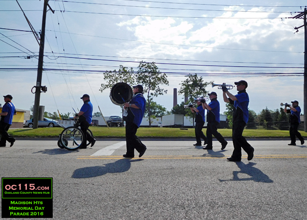 20160528_madison heights parade_best