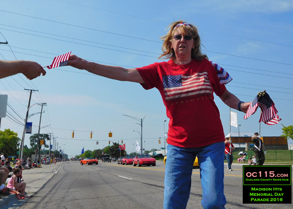 20160528_madison heights parade_bestest