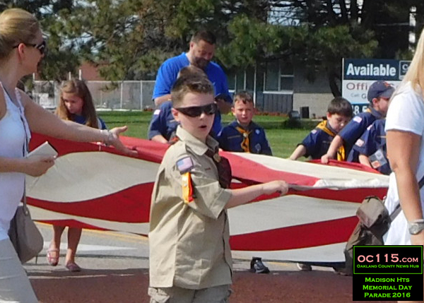 20160528_madison heights parade_i5thh