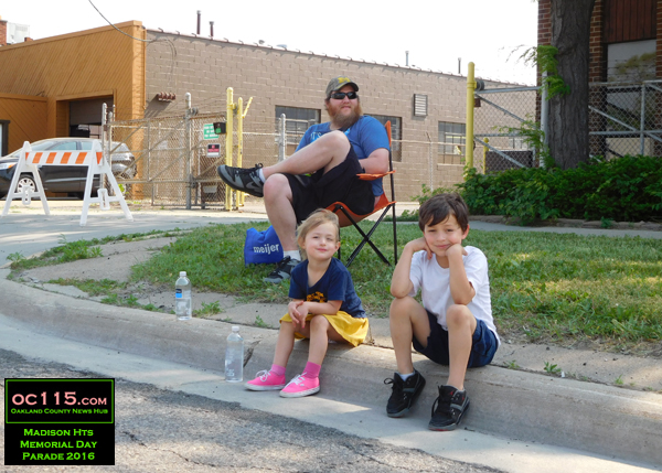 20160528_madison heights parade_lolololl