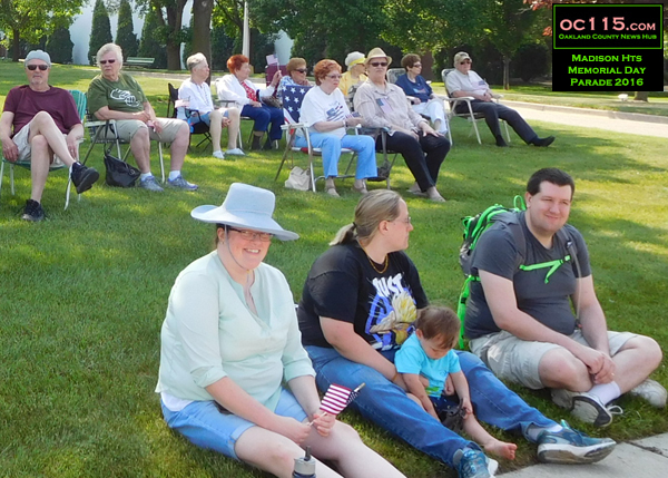 20160528_madison heights parade_mmmih