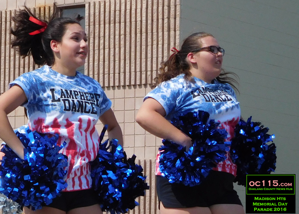 20160528_madison heights parade_ocococococ