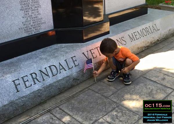 20160530_memorial day ferndale_joann willcock666666666666