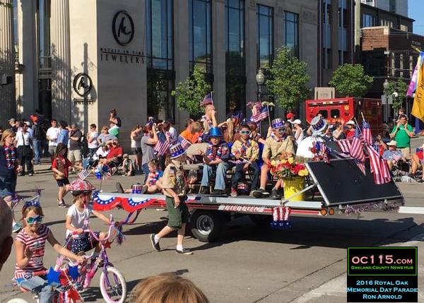 20160531_royal oak memorial day parade_1212