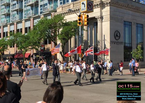 20160531_royal oak memorial day parade_94h2
