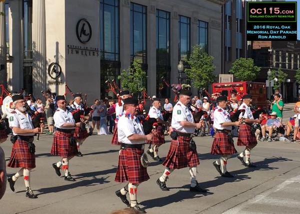 20160531_royal oak memorial day parade_bhyt