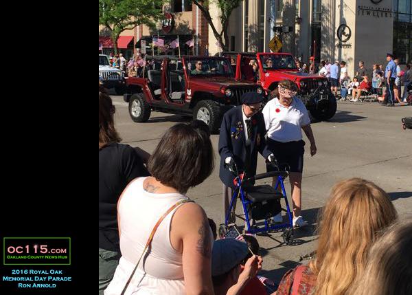 20160531_royal oak memorial day parade_walk
