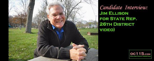 2016_candidate interview_jim ellison_title