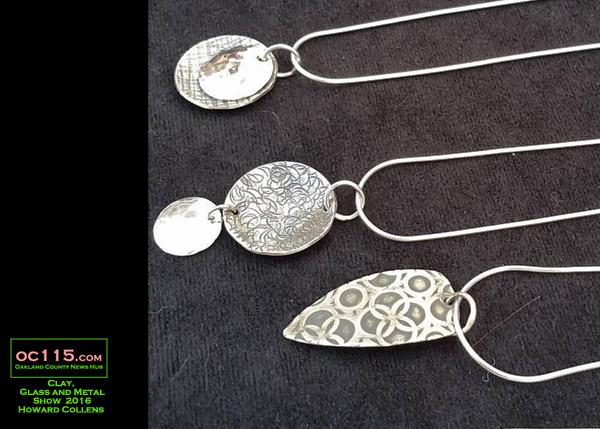 20160612_clay glas metal _art4k4k