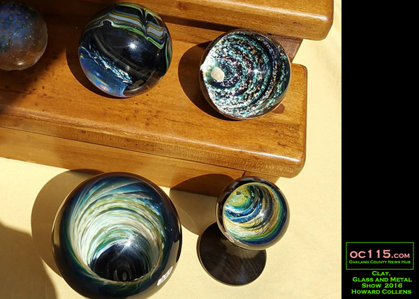 20160612_clay glas metal _artlolo