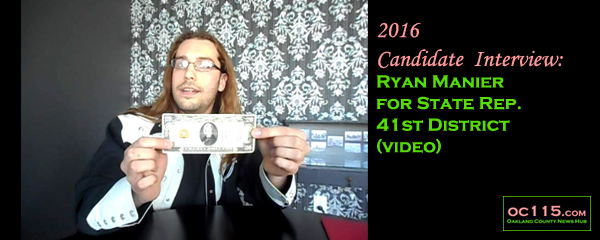 20160620_ryan manier candidate interview_title