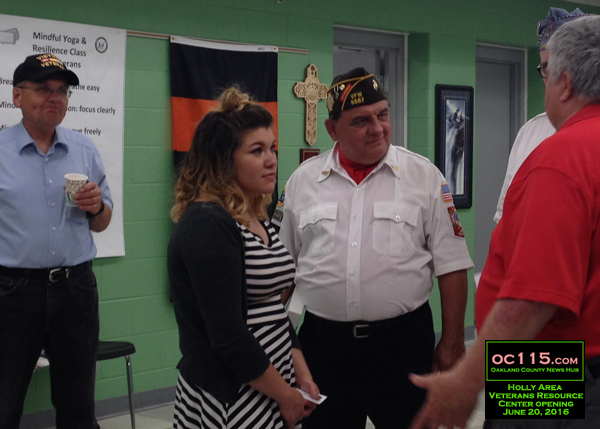 20160625_holly_area_veterans_resource_center_99