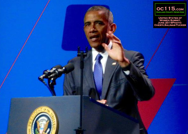 20160701_state of women_president obama