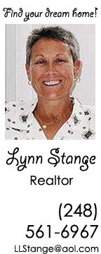 lynn_stange_01