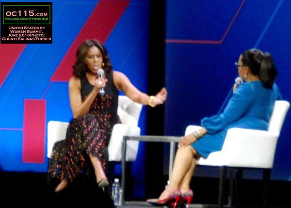 20160701_state of women_oprah_michelle obama01