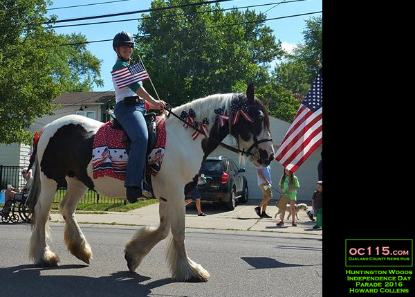 20160704_huntington woods independence day parade_30l2