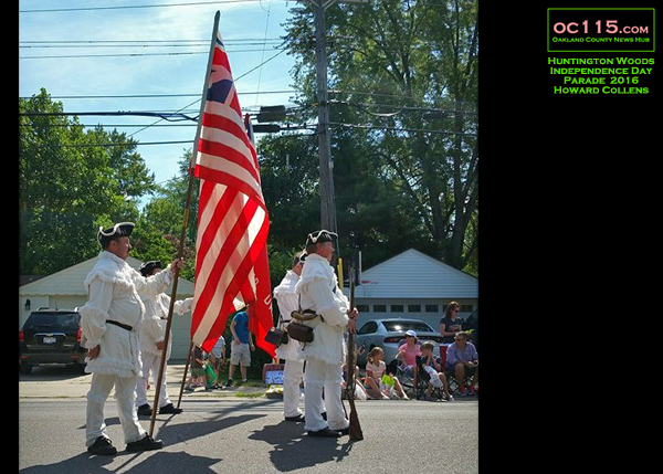 20160704_huntington woods independence day parade_5830