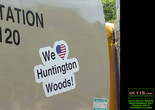 20160704_huntington woods independence day parade_6k8d