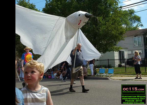 20160704_huntington woods independence day parade_99999