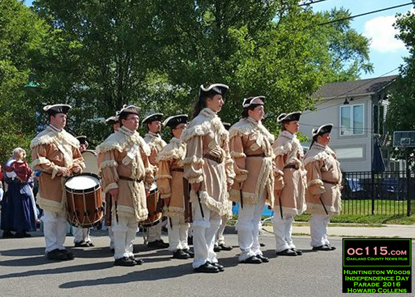 20160704_huntington woods independence day parade_y4j8