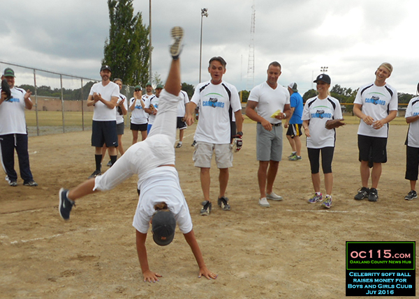 20160711_baseball_cartwheel