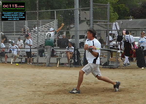 20160711_baseball_mark hackell