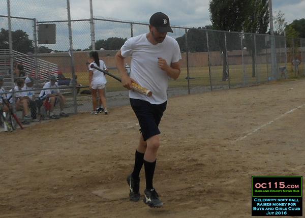 20160711_baseball_run
