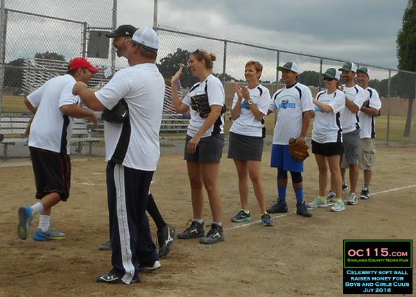 20160711_baseball_team