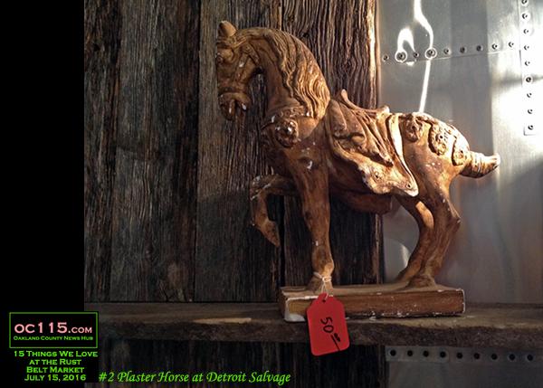 20160715_15_things_rust_belt_02_plaster horse