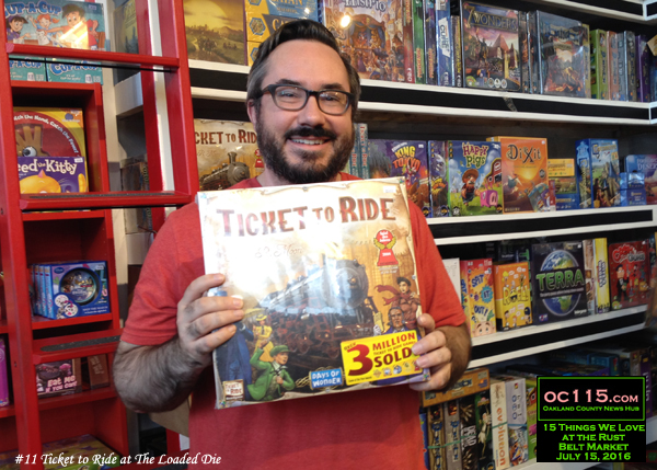 20160715_15_things_rust_belt_11 ticket to ride