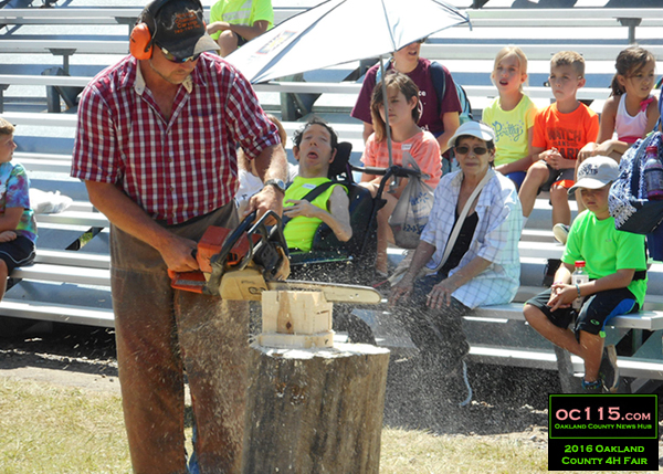 20160716_oakland county fair_1350_chainsaw