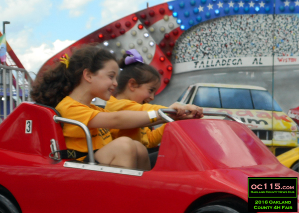 20160716_oakland county fair_3489_wild ride