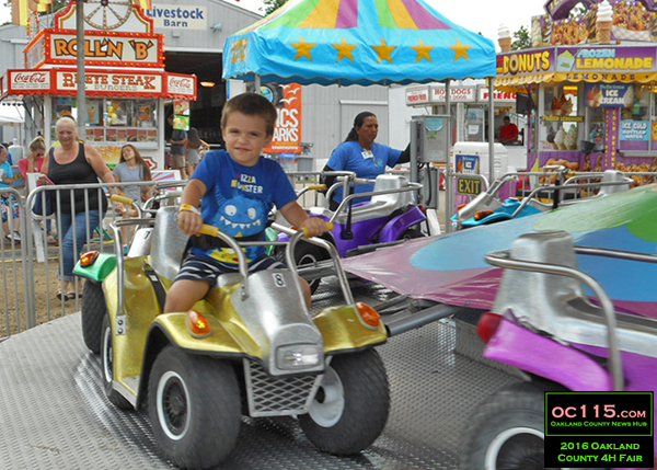 20160716_oakland county fair_6543_rollin