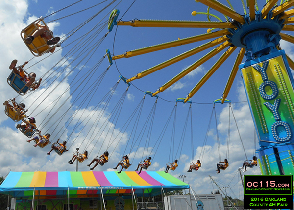 20160716_oakland county fair_9999_9999