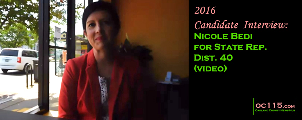20160717_Nicole Bedi for State Rep