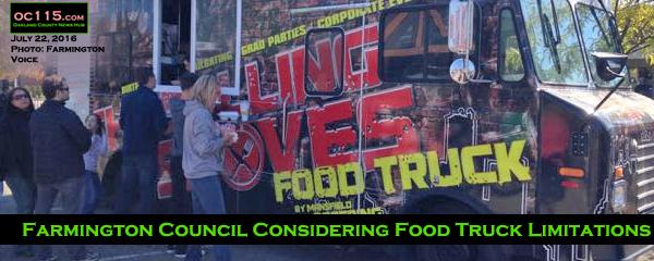 20160721_Farmington Council Considering Food Truck Limitations_title