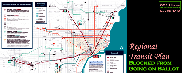20160728_Regional Transit Plan Blocked from Going on Ballot