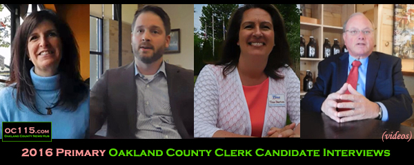20160728_candidate clerk title