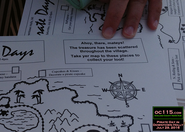 20160801_holly pirate day_ mateys map