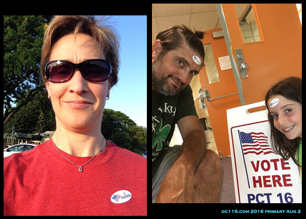 20160802_primary_i voted_a01