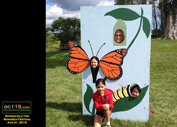20160821_monarch_butterfly_festival_1111