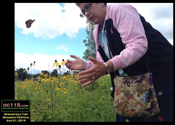 20160821_monarch_butterfly_festival_23465
