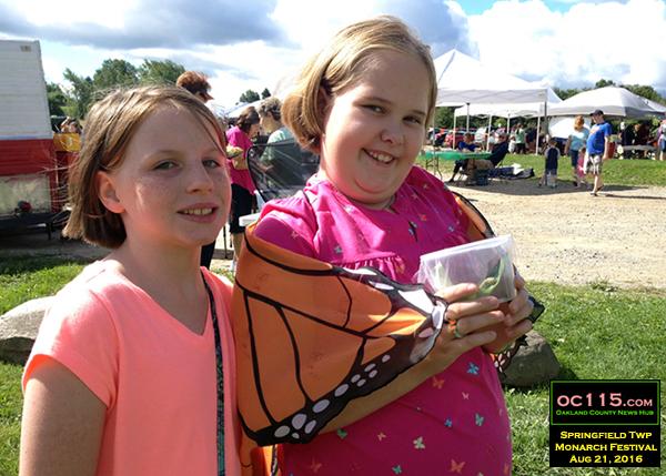 20160821_monarch_butterfly_festival_3632