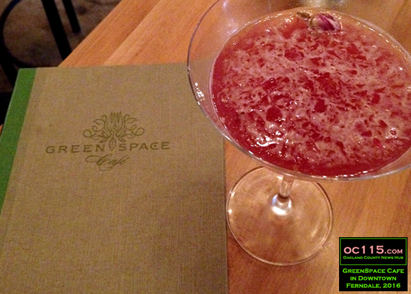 20160831_GreenSpace Cafe Ferndale_99