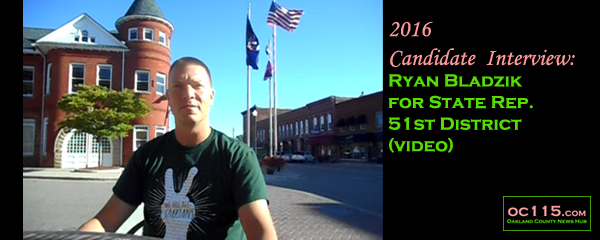 20160904_candidate interview ryan bladzik holly title