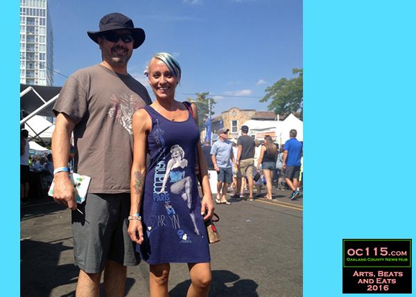 20160905_arts_beats_eats_royal_oak_05_marilyn monroe dress blue
